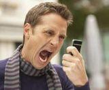 Как избавиться от нежелательных звонков