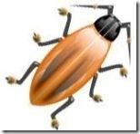 firebug