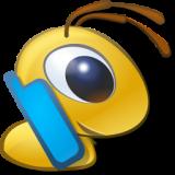 webmoney-keeper