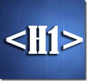 h1-title