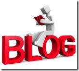 Бесплатный блог