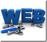 Как улучшить сайт