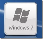 Службы Windows 7