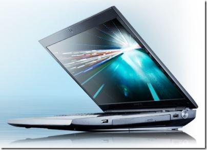 Samsung серии 7700G7A-S02