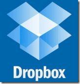 Как использовать Dropbox
