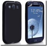 Обзор Samsung Galaxy S3