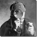 Как найти человека в интернете по его фотографии
