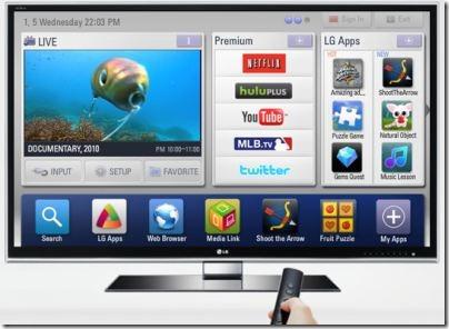 smart-tv3