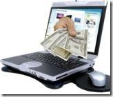 Как заработать в социальной сети?