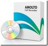Запись разговоров в Skype с помощью программы Amolto Call Recorder for Skype