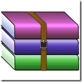 Программы-архиваторы