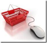 Как повысить эффективность работы интернет-магазина?