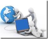 Эффективное продвижение сайта: поведенческие факторы