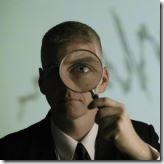 Что такое поведенческие факторы?