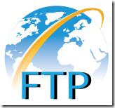Что такое FTP-сервер