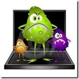 Как понять, что на компьютере вирус