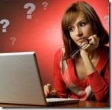 5 мифов о работе в интернете