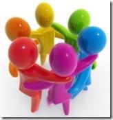 Факторы социальных сетей, влияющих на продвижение сайта