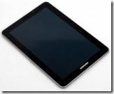 Операционная система планшета - есть ли разница?
