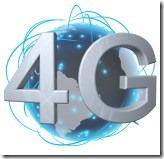 Что такое 4G и как он работает