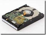 Как форматировать жёсткий диск без возможности восстановления