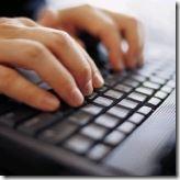 Как написать интересную статью для сайта?