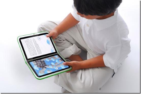 Преимущества и недостатки электронных книг