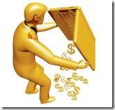 Самые популярные электронные кошельк