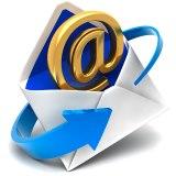 Правильный дизан Email письма