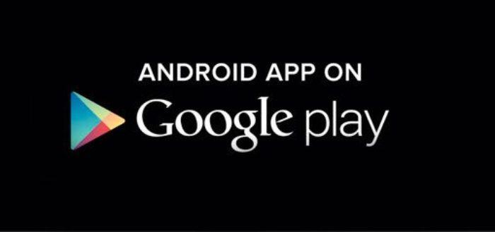 Как поделиться игрой, если вы установили её из Google Play